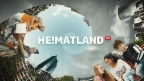 SRF HEIMATLAND