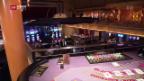Video «Defizitäre Casinos» abspielen