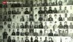 Video «Kambodscha hofft auf Gerechtigkeit» abspielen