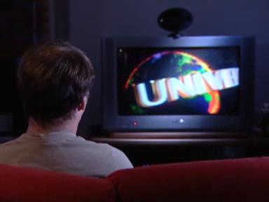 DVD-Spielfilme: Internetanbieter im Test