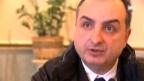 Video «Illegale Arbeitsverträge: Angestellte ausgebeutet» abspielen