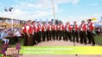 Video «Jodelclub Säntisgruess Unterwasser» abspielen