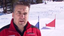 Video «Berno Stoffel über Österreich» abspielen