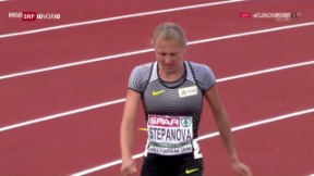 Video «Russisches Doping-Roulette an der Olympiade» abspielen