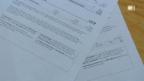Video «27.01.10: SMS-Abos: Gesetz will Abzocke stoppen» abspielen