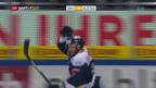 Video «Eishockey: Zug - Kloten» abspielen