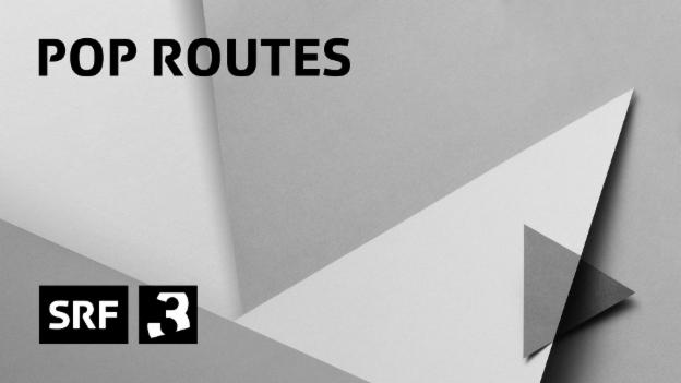 Pop Routes