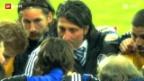 Video «Murat Yakin – Der Erfolgstrainer hat seinen FC Luzern im Cupfinal zum Sieger der Herzen gemacht» abspielen