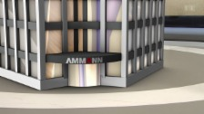 Video «Neue Fakten zum Ammann-Steuerdeal» abspielen