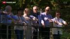 Video «Bundesratsreise in Neuenburg» abspielen