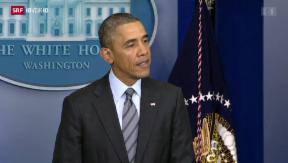 Video «Sanktionen gegen Russland» abspielen