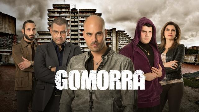 Gomorha