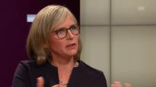 Link öffnet eine Lightbox. Video Ina Schmidt: Freundschaft – der Schlüssel zum Glück? abspielen