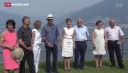 Video «Tessin hofft auf neun Bundesräte» abspielen