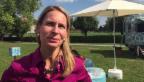 Video «Das wünscht sich Katja Gentinetta für die Beziehung CH-EU» abspielen