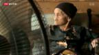 Video «Abgeschoben und ausgesetzt» abspielen