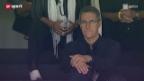 Video «Die Misswirtschaft unter der Ägide von Jürg Bircher brachte die Kloten Flyers an den Abgrund.» abspielen