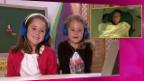 Video «Glanz & Gl(Ohr)würmchen mit Züri West» abspielen