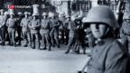 Video «100 Jahre Landesstreik» abspielen