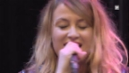 Video «Pixie Paris: Wir lieben dich wohl immer» abspielen