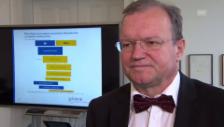 Video «Kein Köln-Effekt nachweisbar» abspielen