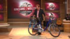 Video «Stefan Heuss' E-Bike-Waschmaschinenset» abspielen