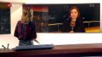 Video «FOKUS: Westminster hat sich für May entschieden» abspielen