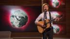 Video «Auftritt Nils Althaus» abspielen