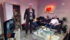 Video «Ausschnitt «Mensch Gottschalk – Das bewegt Deutschland»» abspielen