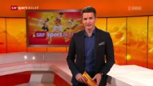 Link öffnet eine Lightbox. Video «sportaktuell» vom 18.11.2017 abspielen