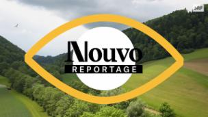 Video «Reportage: Bauer sucht Zukunft» abspielen