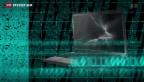 Video «Ständerat im Grundsatz für neues Nachrichtendienstgesetz» abspielen