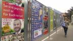 Video «Südtiroler Regierungspartei drohen Verluste» abspielen