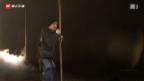 Video «Bibel-Theater boomt» abspielen