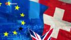 Video «Folgen der Brexit-Verhandlungen für die Schweiz» abspielen