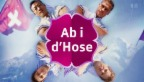 Video «Best-of «Ab i d'Hose»» abspielen