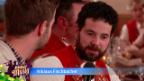 Video «Gespräch mit Niklaus Fischbacher» abspielen