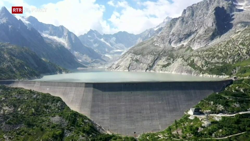 67 milliuns per realisar «Green Deal per il Grischun»