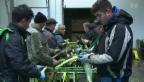 Video «Bauernstreit um Masseneinwanderung» abspielen