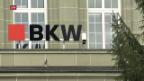 Video «Die BKW – ein Unternehmen im Umbruch» abspielen