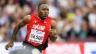 Video «Das sind die Sprint-Tricks vom schnellsten Schweizer» abspielen