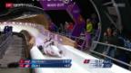 Video «Teil 1: Bruchpiloten im Eiskanal» abspielen