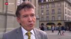 Video «FOKUS: Die Billigkassen werden teuer» abspielen