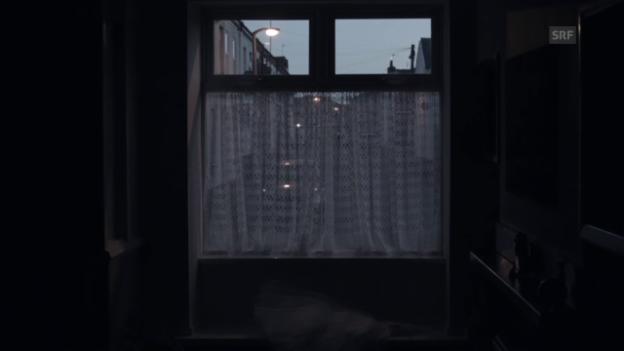 Video «Filmausschnitt aus «Twelve»» abspielen