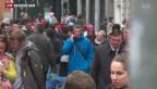 Video «Referendum über die Homo-Ehe in Irland» abspielen