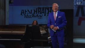 Video «Rhapsody in Blue» abspielen