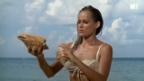 Video «Das Leben von Ursula Andress» abspielen