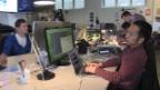 Video «Keine Chance für ausländische Start-up-Fachkräfte» abspielen