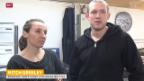Video «Stabhochspringerin Nicole Büchler im Porträt» abspielen