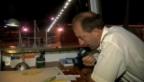 Video «Die MS Bremen auf grosser Fahrt» abspielen